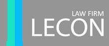 Юридическая компания LECON